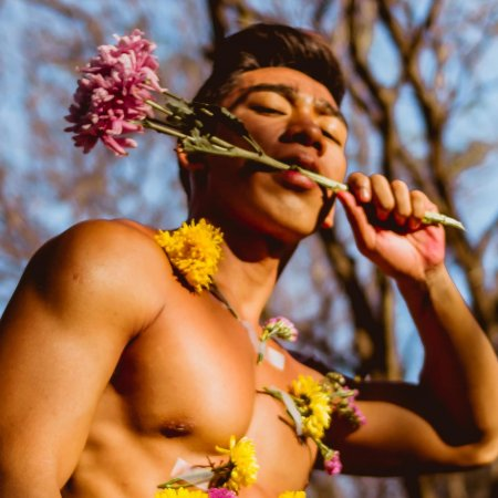 BACHELOR/ETTE PARTY - Does the sound of drinks, drawing/painting and your very own handsome male model sound like the best bachelorette party idea?